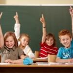 Tablica dobra dla uczniów i nauczycieli
